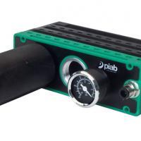 Pompa eżektorowa PIAB