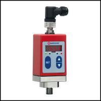 Czujnik Ciśnienia Elettrotec z transmiterem - Seria EPX