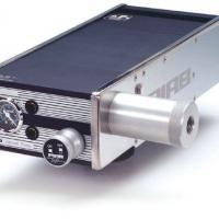 Pompa eżektorowa PIAB w stalowej obudowie