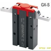 Chwytak radialny Gimatic - Seria GX-S