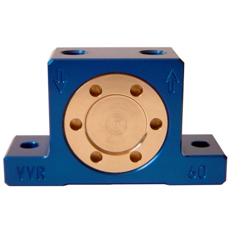 VVR – wibratory rolkowe