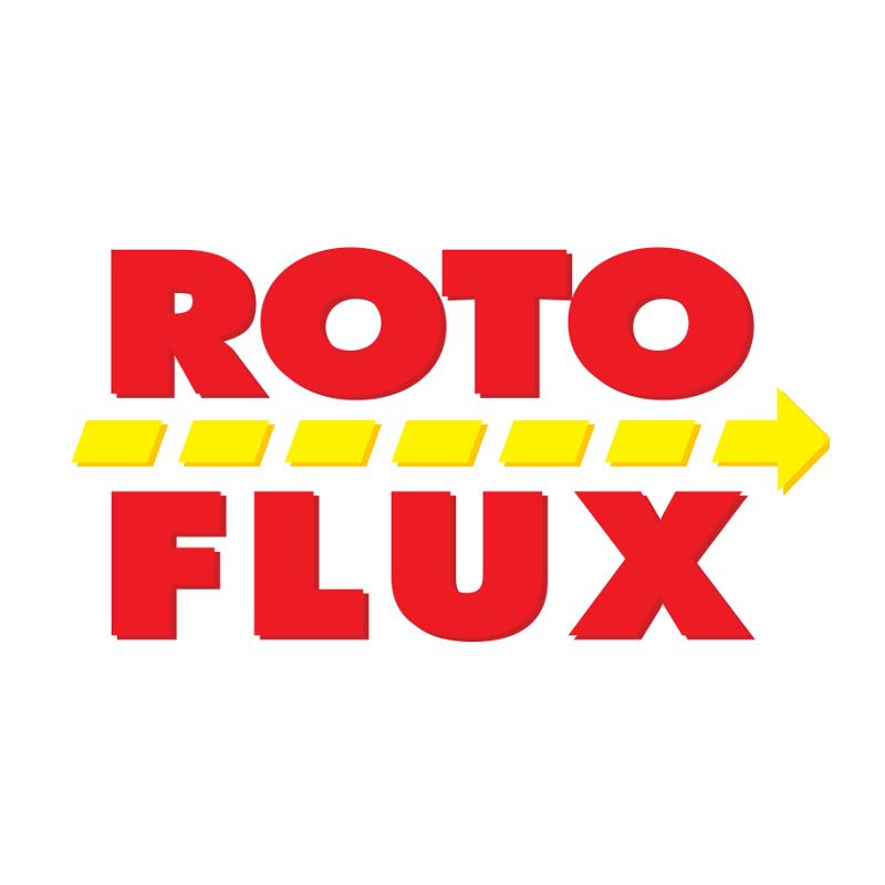 ROTOFLUX