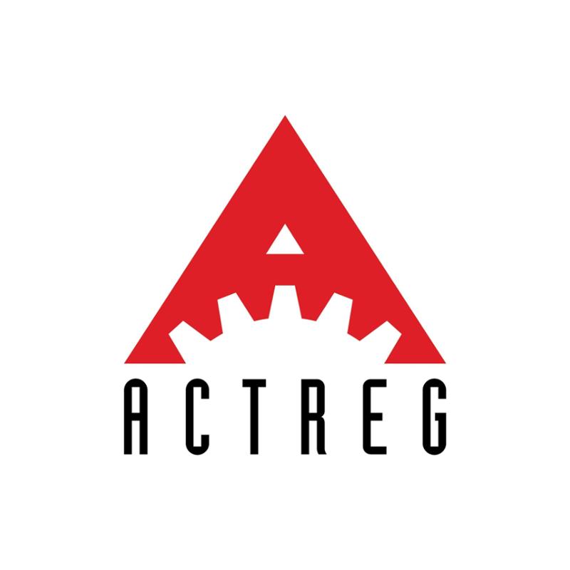 ACTREG