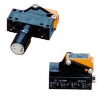 Przełącznik próżniowy, indukcyjny uniwersalny PIAB