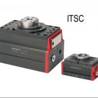Moduł obrotowy Gimatic - Seria ITSC