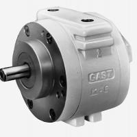 Silnik pneumatyczny bezolejowy GAST