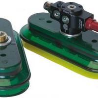 Przyssawki owalne piGrip PIAB z akcesoriami