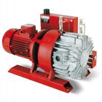 Pompa elektryczna Vuototecnica VTL 40/G1 ÷ 105/G1