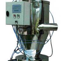 Conveyors - urządzenie do transportu materiałów sypkich