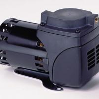 Kompresor miniaturowy GAST z tworzywa