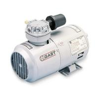 Kompresor tłokowy GAST